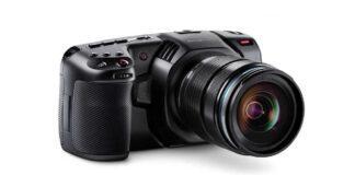 Best Sony DSLR cameras