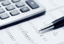 Best Accounting Firm in Greater Manchester