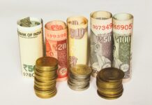 Religious Finance