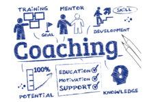 Enhance Your Coaching Business