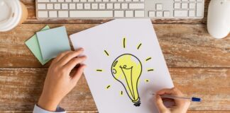 How to Turn Your Idea into a Successful Business