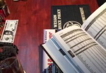 The 5 Best Reloading Manuals You Need to Study