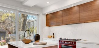 10 enticing cabinet styles you'd love to check out